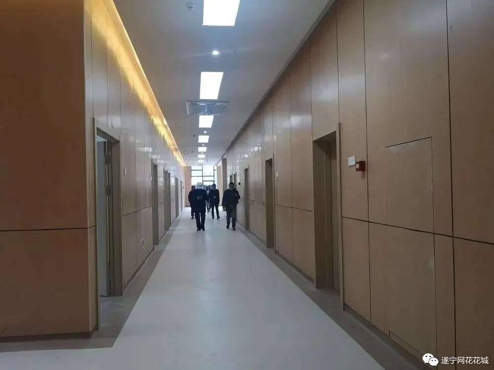 住院病区1.jpg