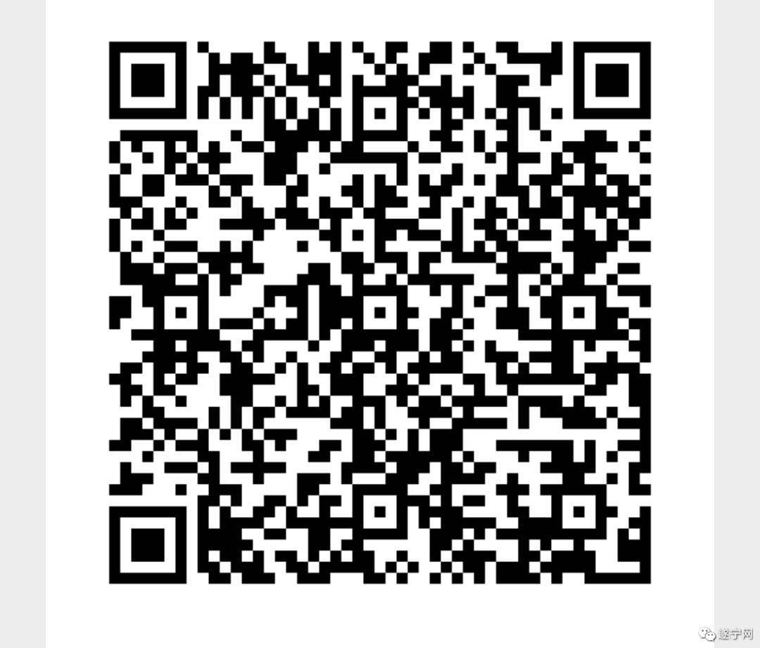 front2_0_Fsn4AhfCwrm3GYrep9qYryEe0kbS.1623429260.jpg