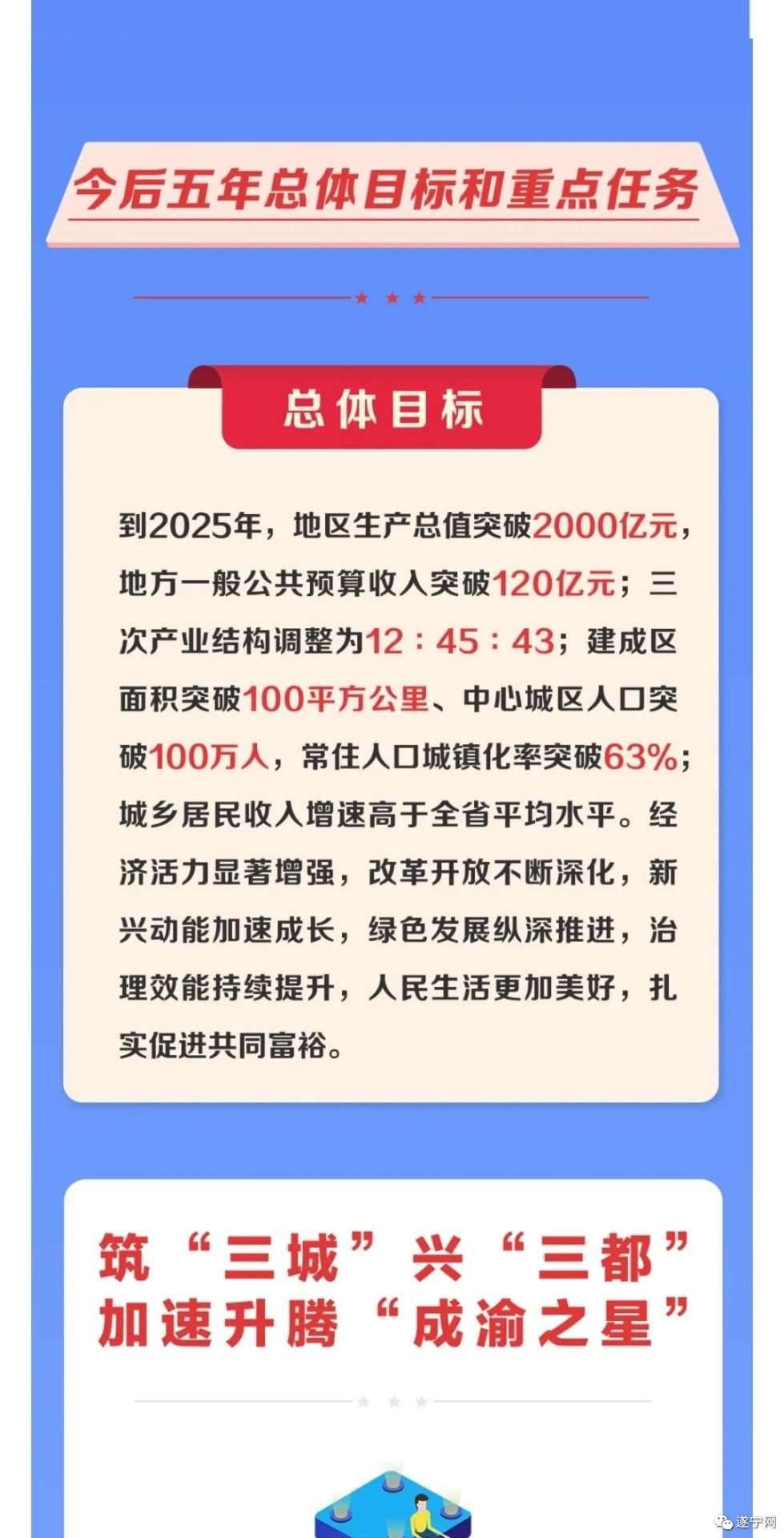 front2_0_FhghSbJGl3Fechly-VBjrFexoQUB.1630811765.jpg