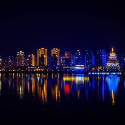 蓝调龙8国际pt娱乐官网